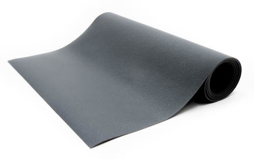anti static chair mat